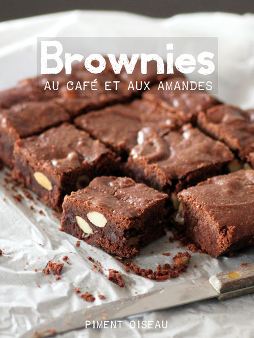 brownies_cafe__amandes