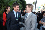 chris_lowell_mike_vogel_the_help_premiere