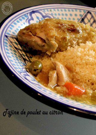 tajine_poulet_citron