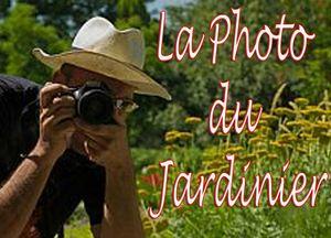 photo du jardinier copie