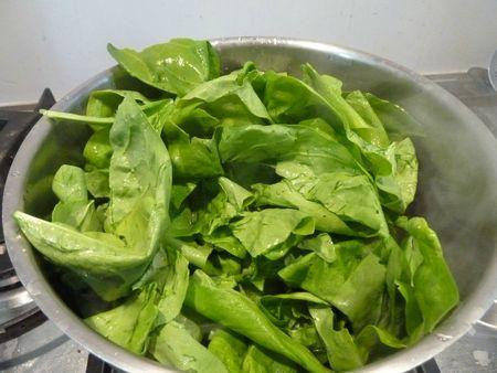 16-soupe à l'oseille (2)
