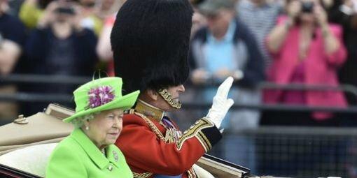 La-reine-Elizabeth-II-son-poux-prince-Philip-Londres-11-juin-2016