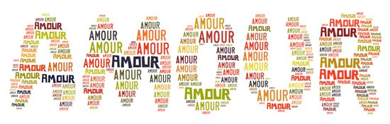 amour09