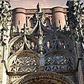 porche-cathedrale-sainte-cecile