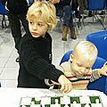 Zonal scolaire Var-Est 2014, à Draguignan (108)