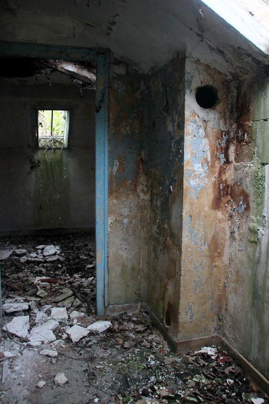 Ambiance ferme chateau abandonné_7965