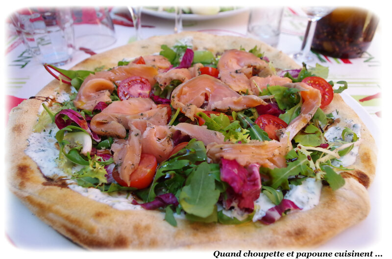 pizzeria des remparts-5337
