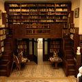 18-Alger-Musée des Beaux Arts