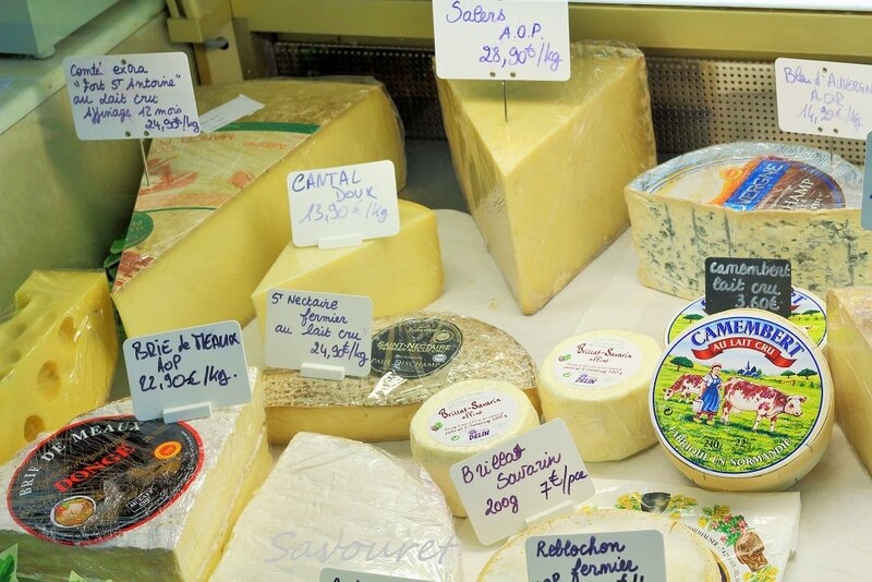 Vitrine__Gros_Fromages__1_