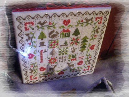 Déco Noël 11 (4)