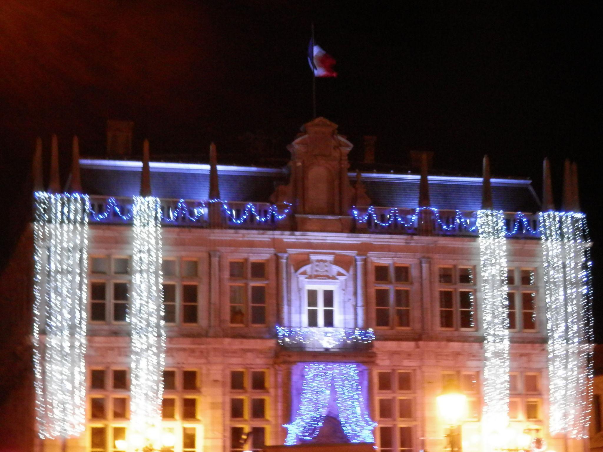 Bergues marché noêl 2012 024