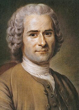 260px-Jean-Jacques_Rousseau_(painted_portrait)