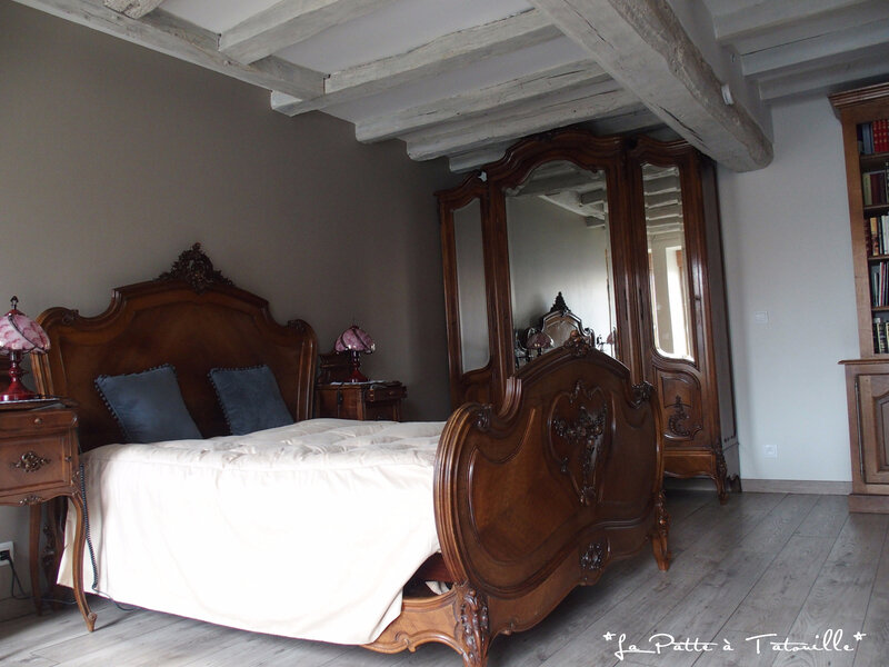 Relooking Chambre APRES (2)