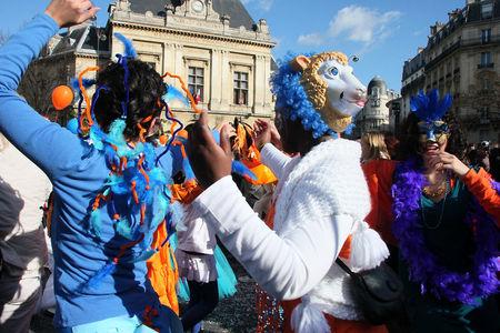 10_Carnaval_de_Paris_12_1265