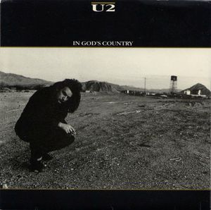 In_gods_country_cover U2
