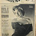 Novella 1953