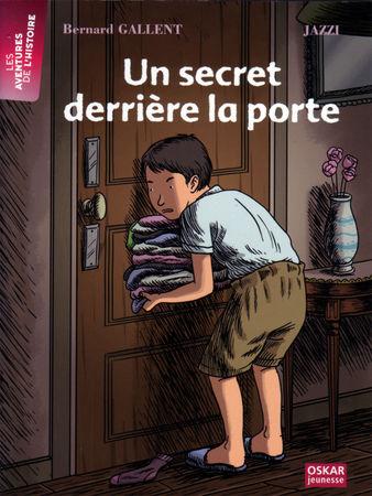 couv_secret