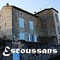 20120204 Escoussans