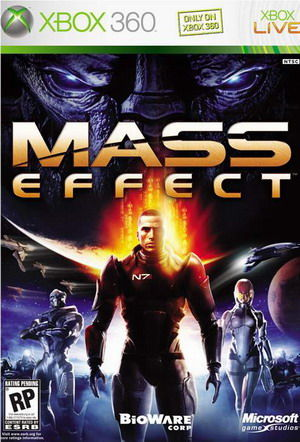 jaquette_mass_effect_xbox360