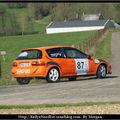 Rallye de Vervins 2010 (571)