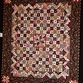 quilt ancien theatre 8