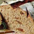 pain multicéréales aux figues 3