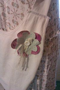 sac besace chemise 1 bis 2