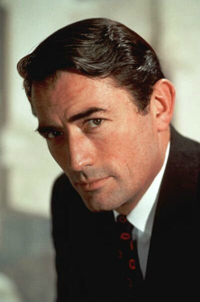 s_gregory-peck03