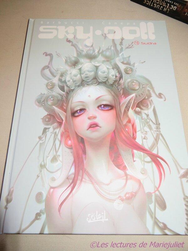 achat_juin_2016_1 (5)