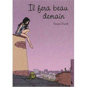 il_fera_beau_demain_couv