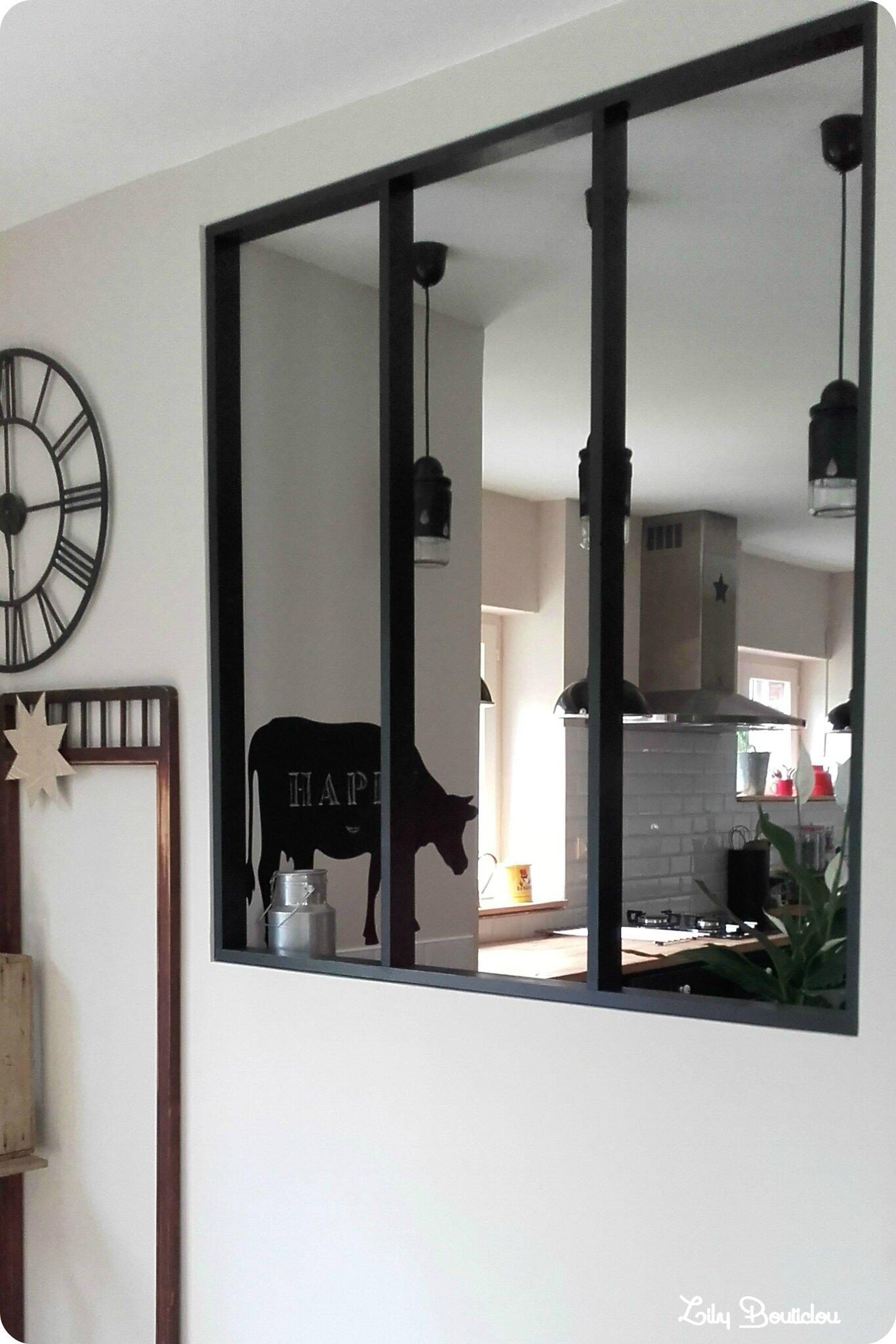 DIY verriere atelier bois lilybouticlou
