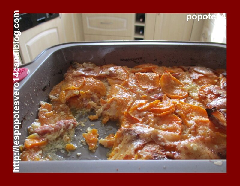 gratin patate douce conté9