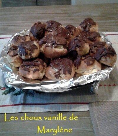 choux_vanille_de_Maryl_ne