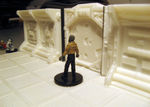 r_sine_kit_sf_alien_star_wars_miniatures_r_mi_bostal_3_72