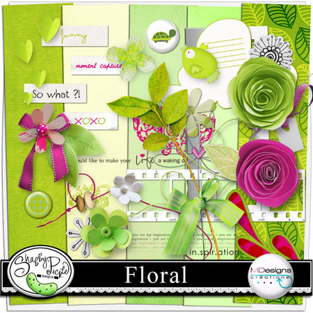 preview_floral_MDesigns