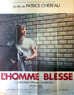 Homme_20blesse