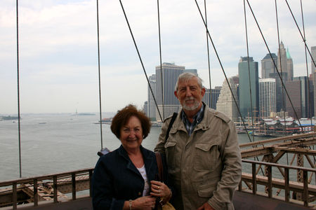 NYC_Brooklyn_bridge_16