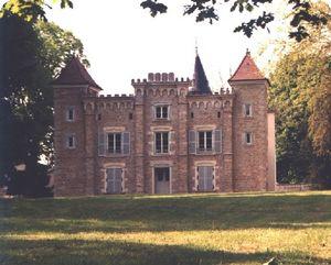 chateau_des_panettes__mairie_