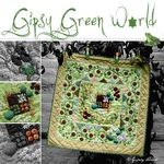gipsy_green_world