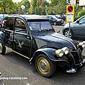 Citroen 2CV custom (Retrorencard septembre 2014) 01
