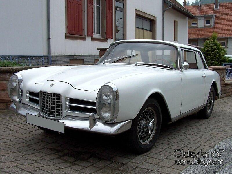 facel-vega-facel-6-1964-3
