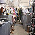 2015 - avril - du 4 au 6 - Salon Jardin d'Artistes de Touques (2)