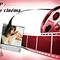 4ème nsp : thème actrice de cinéma