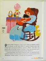 Livre-POP-UP-PETIT-CHAPERON-ROUGE-9-muluBrok-Vintage