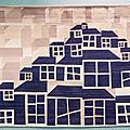 2019-04-26_11-46-03-Nantes-Modern Quilts