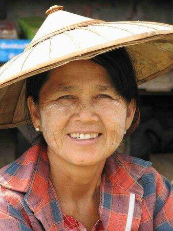 Birmanes__Birmans__6_