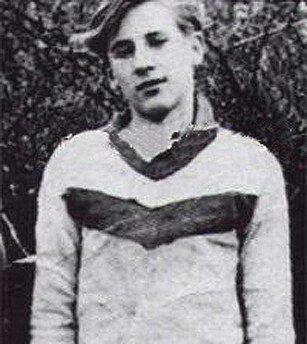 135 Gérard Depardieu