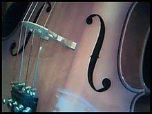 violoncelle1