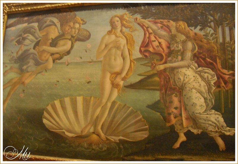 Uffizi (16)