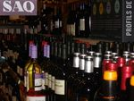 D_fi_Photos_Bis_30___le_magasin_d_alcool__
